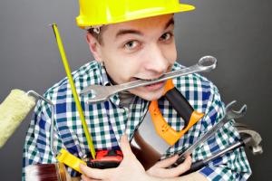 Fix & Flip Properties: What to DIY